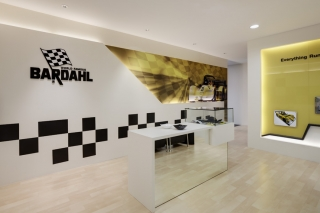 Bardahl Asia Pacific