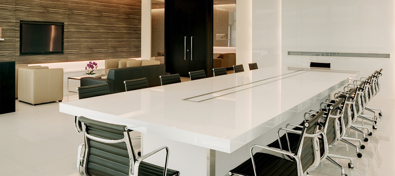 Interior Design Company in Singapore Commercial and Residential